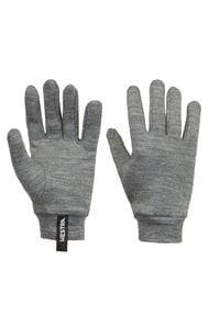 Hestra - Rękawice HESTRA HEAVY MERINO. Materiał: wełna, włókno