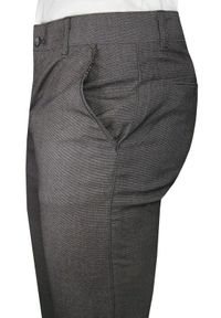 Spodnie Tomy Walker na co dzień, casualowe