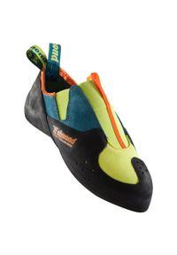 Buty sportowe SIMOND wspinaczkowe