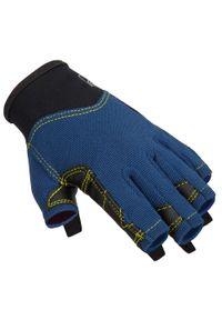 Rękawiczki sportowe TRIBORD żeglarskie