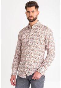 Koszula Joop! Collection na co dzień, elegancka