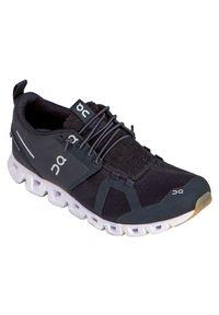 Buty damskie do biegania On Cloud Terry 1899683. Materiał: tkanina, guma, materiał, syntetyk. Szerokość cholewki: normalna. Sport: fitness, bieganie