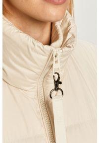 Biała kurtka Marc O'Polo polo #8