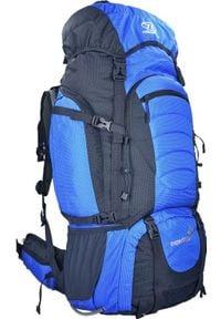 Plecak turystyczny Highlander Expedition 65 l