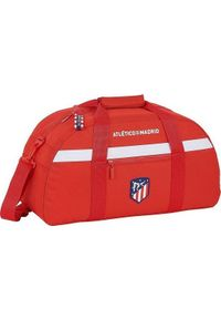 Atltico Madrid Torba sportowa Atltico Madrid Czerwony (20 L). Kolor: czerwony