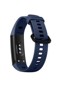 Niebieski zegarek HONOR cyfrowy #5