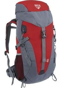 Plecak turystyczny Pavillo Dura-Trek 45 l (68028)