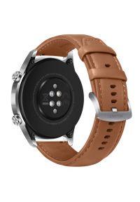 Zegarek HUAWEI smartwatch, sportowy #10