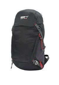 High Peak plecak turystyczny Oxygen 32