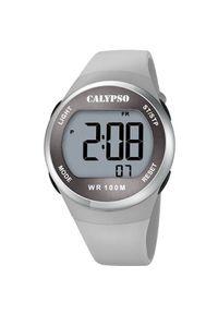Calypso K5786/1. Rodzaj zegarka: cyfrowe