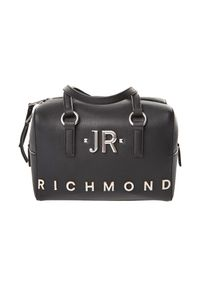 Torebka John Richmond