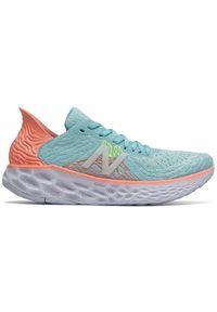 Buty do biegania New Balance z cholewką