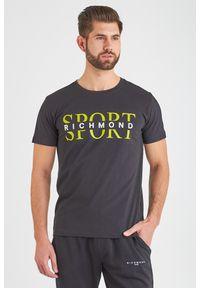 T-shirt John Richmond Sport #4