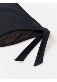 outhorn - Dół od bikini. Materiał: poliester, dzianina, poliamid, elastan #4