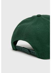 47 Brand - 47brand - Czapka. Kolor: zielony