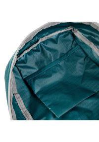 Szary plecak SPOKEY casualowy #9