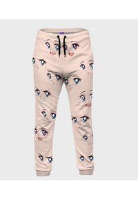 Spodnie dresowe MegaKoszulki