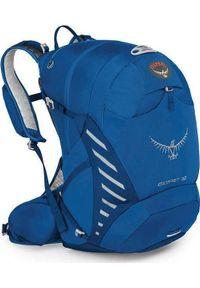 OSPREY - Plecak turystyczny Osprey Escapist 32 l