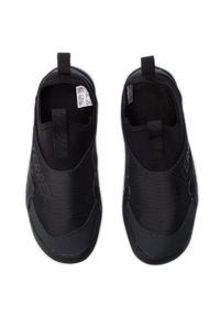 Czarne buty sportowe Adidas z cholewką, ClimaCool (Adidas)