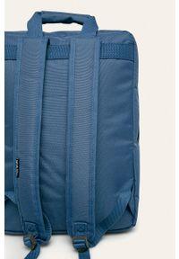 Plecak Lefrik w paski