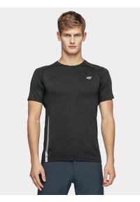Koszulka sportowa 4f do biegania