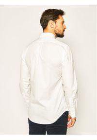 Biała koszula casual Polo Ralph Lauren polo