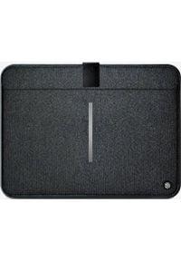 """Etui Nillkin Acme Sleeve Macbook 13 13.3"""" Czarny. Kolor: czarny"""