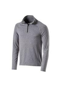 Koszulka Pro Touch Cusco 280593. Materiał: tkanina, materiał. Długość rękawa: długi rękaw. Długość: krótkie
