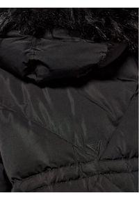 Guess Kurtka puchowa Sveva W0BL71 WDAQ0 Czarny Regular Fit. Kolor: czarny. Materiał: puch