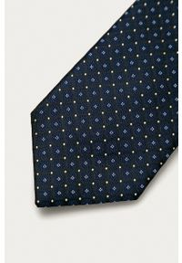 medicine - Medicine - Krawat Gifts. Kolor: niebieski