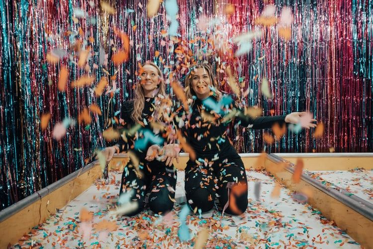Modne kolory 2019 – trendy pod lupą