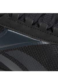 Buty Reebok - Energen Plus H68931 Cblack/Cdgry7/Cblack. Kolor: czarny. Materiał: materiał. Szerokość cholewki: normalna #3
