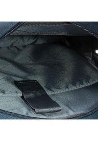Lanetti - Plecak LANETTI - BMP-S-034-90-03 Cobalt Blue. Kolor: niebieski. Materiał: materiał
