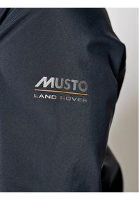 Musto Kurtka outdoor Lr Gtx 84016 Czarny Regular Fit. Kolor: czarny. Sport: outdoor #5
