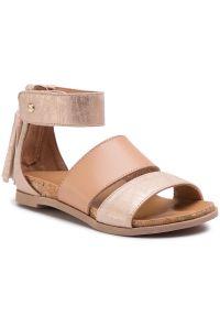 Sandały Ugg