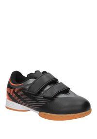 Casu - sportowe casu d244h. Kolor: wielokolorowy, czarny, szary