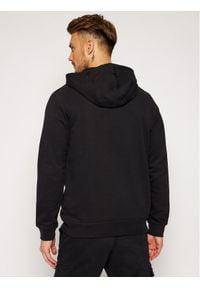 Musto Bluza 82019 Czarny Regular Fit. Kolor: czarny #4