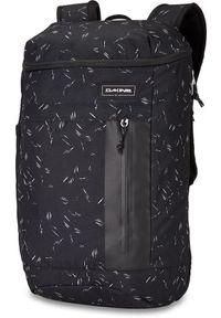 Szary plecak Dakine wakacyjny