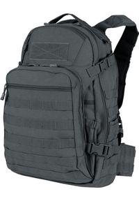 CONDOR - Plecak turystyczny Condor Venture Pack 27.5 l