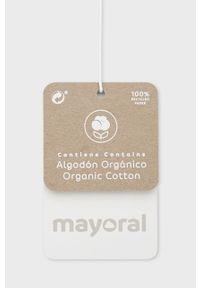 Spodenki Mayoral casualowe, z aplikacjami, na co dzień