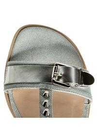 Sandały Zinda