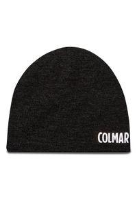 Szara czapka Colmar