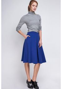 Długa spódnica Lanti