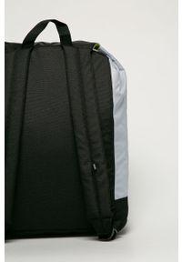 Niebieski plecak Vans