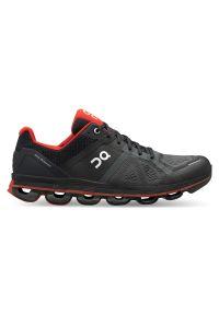 On - Buty ON Cloudace M 3099979. Materiał: materiał. Szerokość cholewki: normalna. Sport: fitness