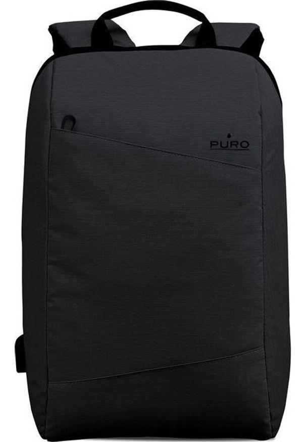 Plecak na laptopa Puro