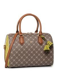 Brązowa torebka klasyczna JOOP! klasyczna