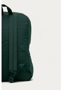 Only & Sons - Plecak. Kolor: zielony