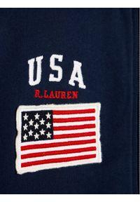 Bluza Polo Ralph Lauren polo