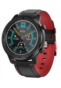 Zegarek GARETT wakacyjny, smartwatch